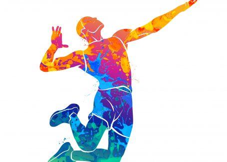 Studiu Ashoka: Harta inovatorilor sociali din sport