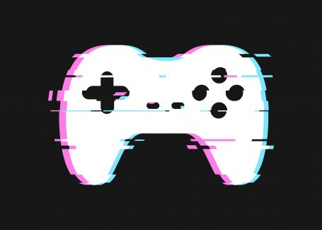 Sondaj: Aproape 8 milioane de români joacă jocuri video (septembrie-octombrie 2020)