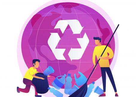 Sondaj: Problema plasticului în România (iulie-august 2019)