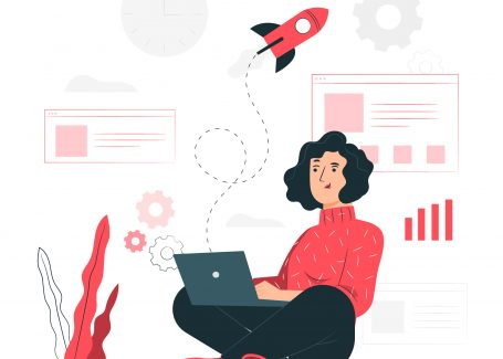 Sondaj: 9 din 10 români au încredere în femeile antreprenoare (februarie 2020)