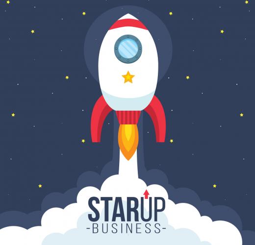 SONDAJ: Cum construim viitorul antreprenoriatului în România? (martie-mai 2020)