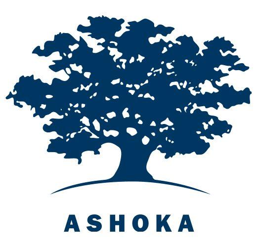 Barometrul Schimbării: la aniversarea de    4 ani în România, Ashoka lansează un studiu recurent alături de IZI data