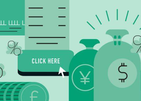 Sondaj: Generația Z, cu un pas înaintea celorlalți la educație financiară