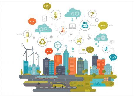 Studiul Insights PulseZ: Antreprenoriatul și sustenabilitatea, percepute prin ochii tinerilor